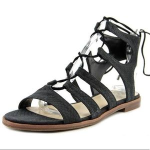 Vince Camuto Tany sandals